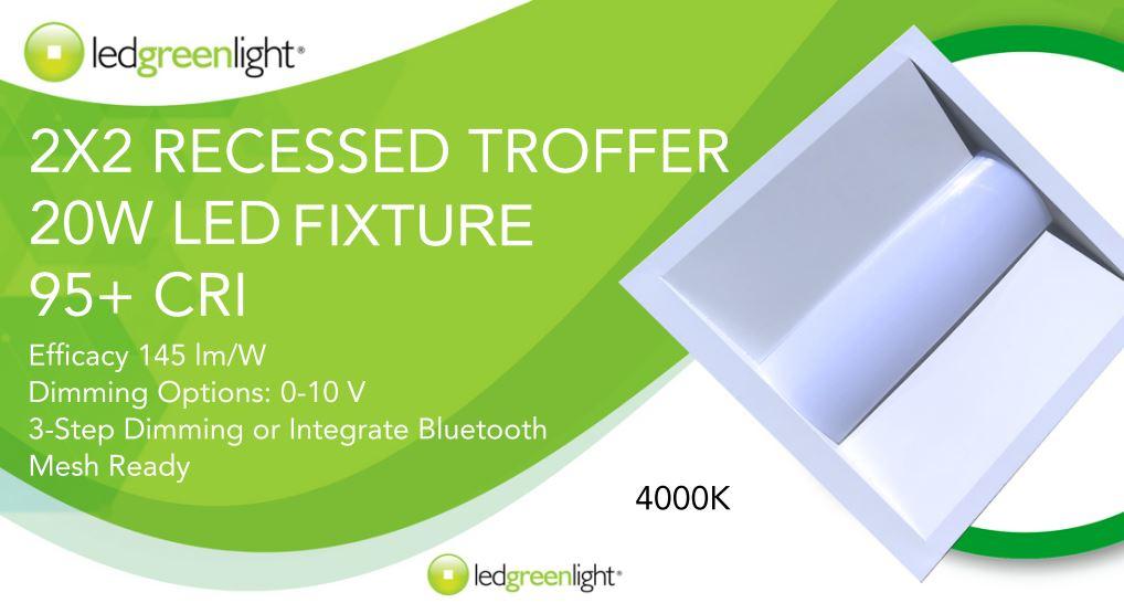 2x2-troffer-95CRI-20-or-40-Watt LGLI